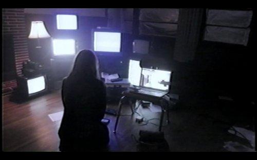InfrontofTV
